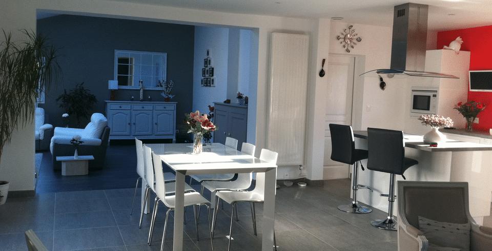 renovation-interieur-nantes