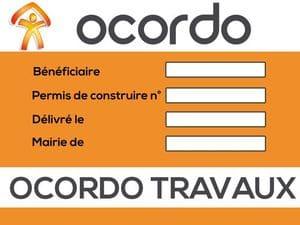 panneaux-chantier-Ocordo-Travaux-Nantes