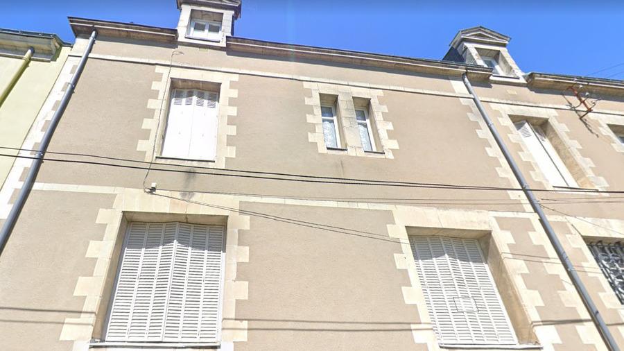 Estimatif du montant des travaux de rénovation d'un appartement par les entreprises du bâtiment à Nantes