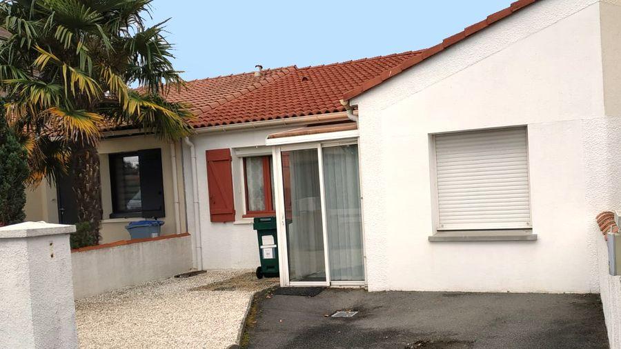 Estimatif du montant des travaux de rénovation d'une maison à Saint Sébastien sur Loire près de Nantes