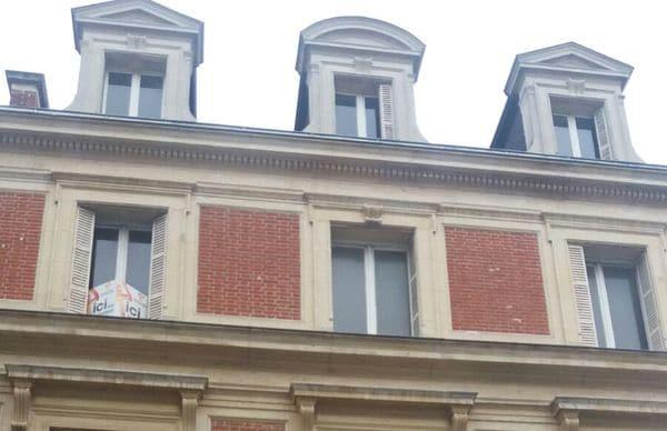 Travaux de plomberie et sanitaire à Nantes