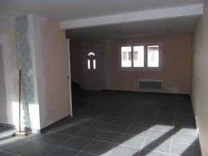 entreprise-de-renovation-a-nantes-2