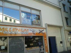 entreprise-de-renovation-nantes-renovation-local-commercial-nantes