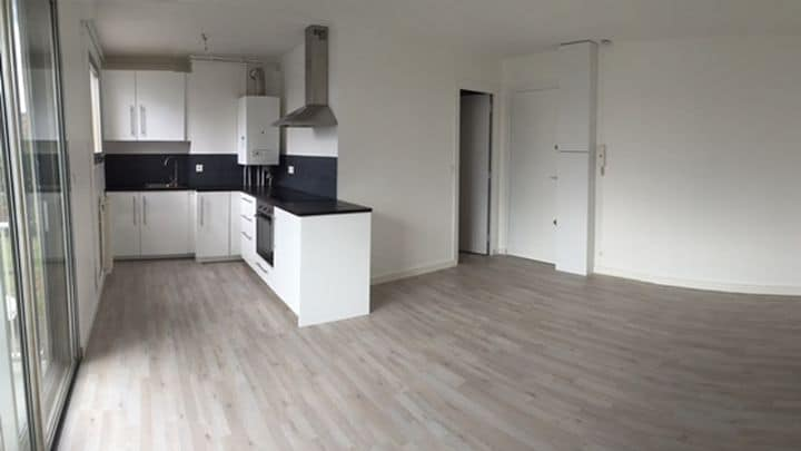 Renovation-appartement-nantes-ocordo-travaux