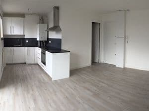 Renovation appartement nantes ocordo travaux 300-225