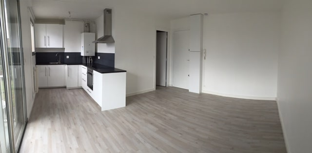 Renovation appartement nantes ocordo travaux