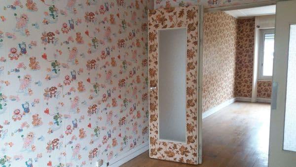 estimation des travaux d 39 une maison des ann es 70 nantes ocordo nantes. Black Bedroom Furniture Sets. Home Design Ideas