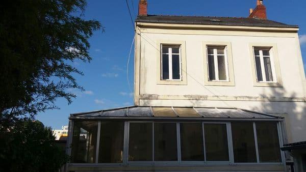 Devis travaux de renovation nantes