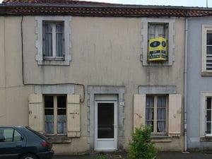 Estimation-des-travaux-de-renovation-maison-Le-Pallet