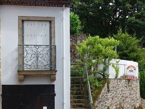Estimation-travaux-maison-Cugand-pres-de-Nantes