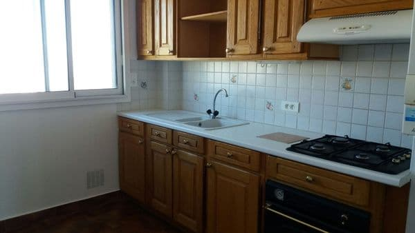 Travaux de renovation appartement nantes (2)