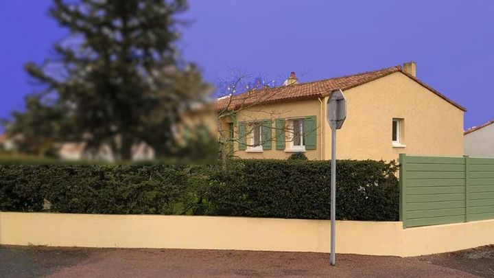 Estimatif du montant de la surélévation d'une maison à Clisson près de Nantes