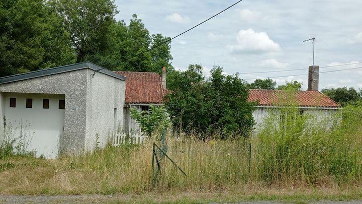 Estimation du montant des travaux de rénovation complète d'une maison à Vertou près de Nantes