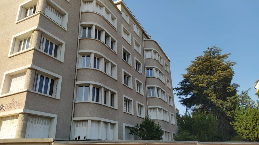 Estimatif du prix de la rénovation complète d'un appartement à Nantes