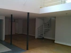 renovation appartement nantes 300-225