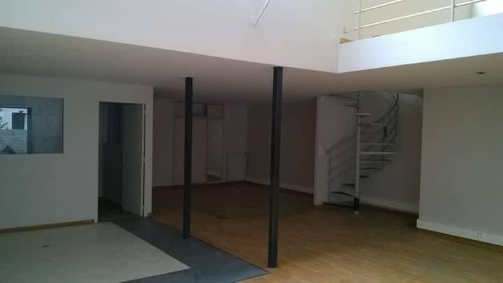 renovation-maison-nantes