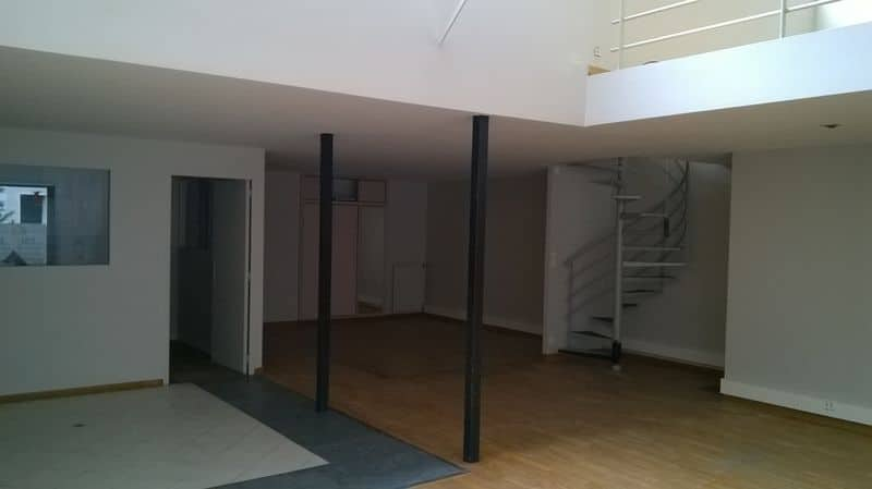 r novation d 39 un appartement nantes travaux de r novation ocordo nantes. Black Bedroom Furniture Sets. Home Design Ideas