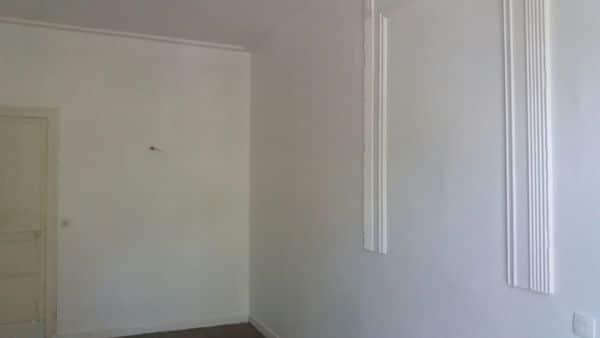 Estimatif réno appartement centre de Nantes