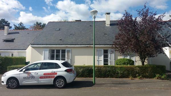 renovation-dune-maison-a-saint-herblain