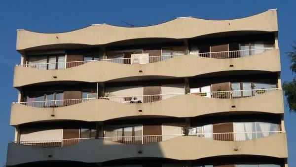 renovation-appartement-centre-de-nantes