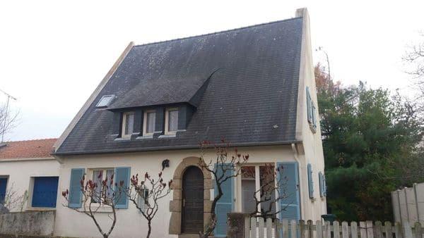 estimation gratuite de travaux de r novation d 39 une maison traditionnelle la baule escoublac. Black Bedroom Furniture Sets. Home Design Ideas