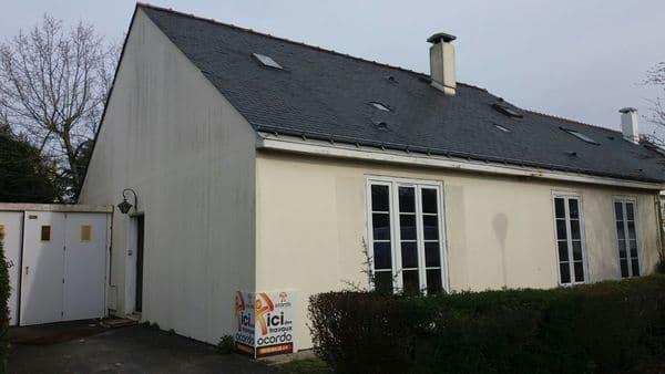 Renovation plomberie maison le cot duune rnovation de for Cout assurance garage