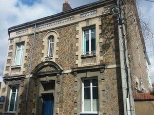 estimatif-pour-renovation-de-cuisine-et-salon-a-nantes-centre