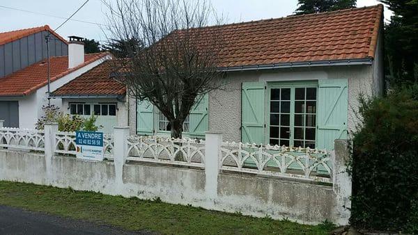 Chiffrage du montant des travaux sur un pavillon pr failles ocordo nantes - Chiffrer des travaux de renovation ...