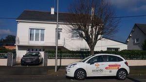 Estimatif-renovation-maison-individuelle-Saint-Géréon-pres-de-Nantes
