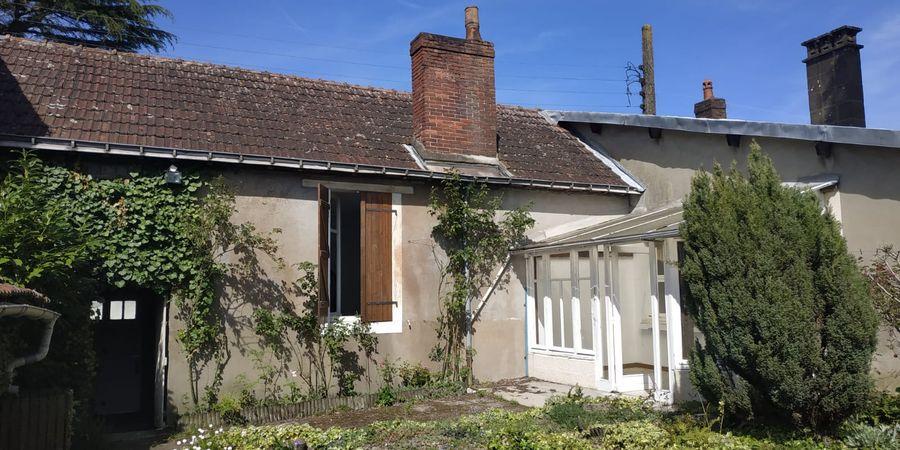 Création-extension-surélévation-rénovation-totale-Chantenay