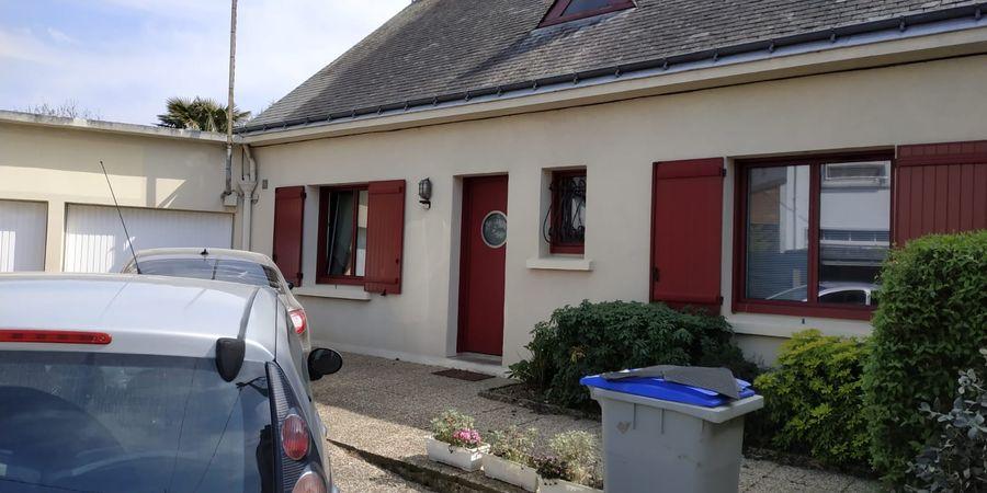 Estimation des travaux de rénovations dans une maison à Nantes