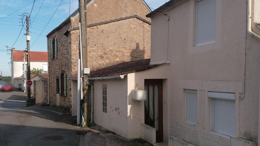 Estimatif du montant des travaux de création d'extension d'une maison à Couëron près de Nantes