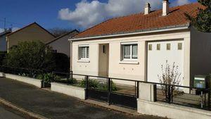 Estimatif du montant des travaux de réhabilitation d'une dépendance en habitation à Saint Sébastien sur Loire