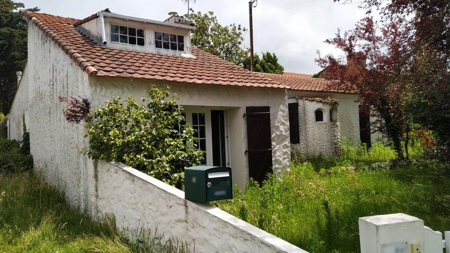 Changement-Huisseries-isolation-electricité-St-Brévin-Les-Pins