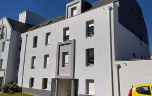 estimatif d'un rafraichissement complet d'un appartement 4 pièces et rénovation complète de la cuisine et de la salle de bain