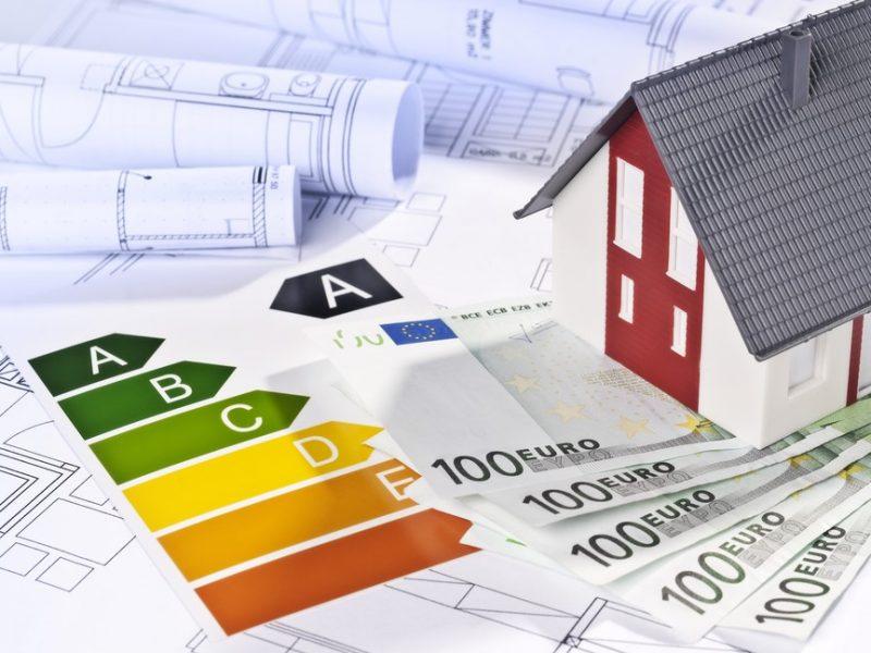 economie renovation energetique