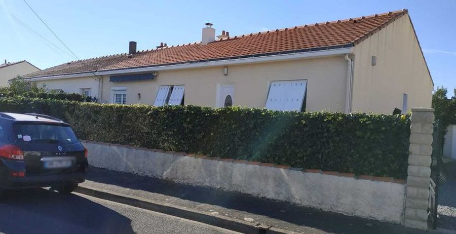 Estimatif pour aménagement des combles à Saint Sébastien sur Loire