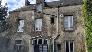 Estimatif de travaux de rénovation complète et transformation en 5 logements d'une maison à Guérande