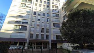 Estimatif du montant des travaux de rénovation complète d'un appartement à Nantes