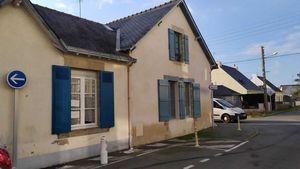 Estimatif du montant des travaux de rénovation complète d'une maison au Croisic près de Guérande