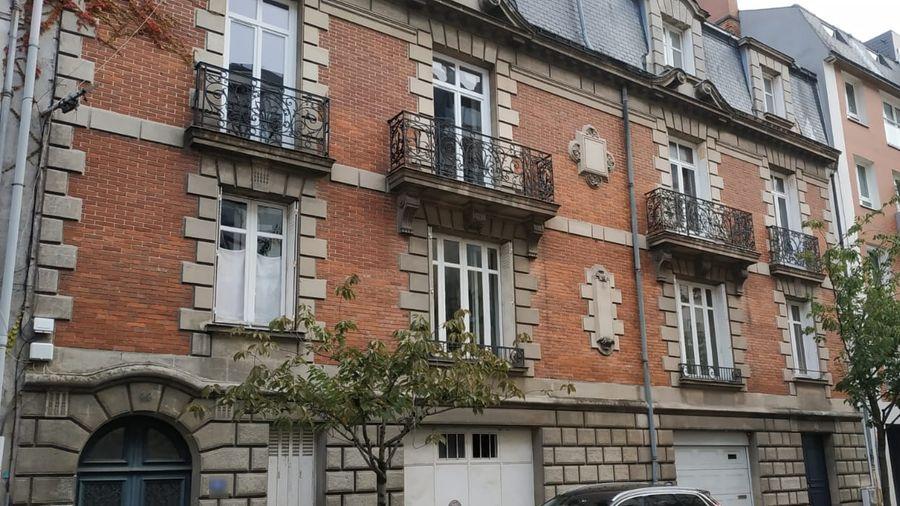 Estimatif du montant des travaux de rénovation complète d'une appartement à Nantes