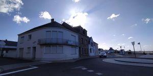 Estimatif du montant des travaux pour la rénovation complète d'une maison à la Turballe près de Guérande.