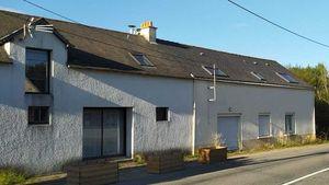 Estimatif des travaux pour la rénovation complète d'une maison et création de 3 appartements pour location à Orvault