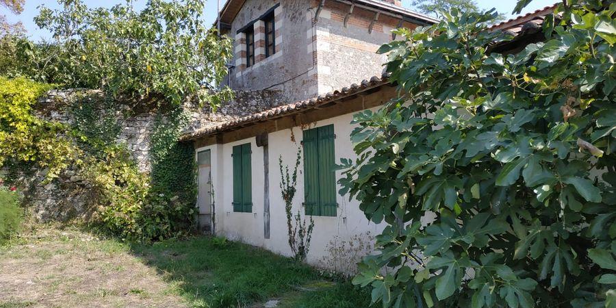 Estimatif travaux de rénovation complète d'une maison à Aigrefeuille
