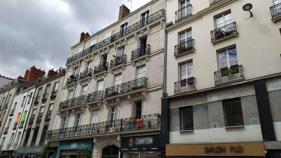 Estimatif rénovation complète salle de bain à Nantes