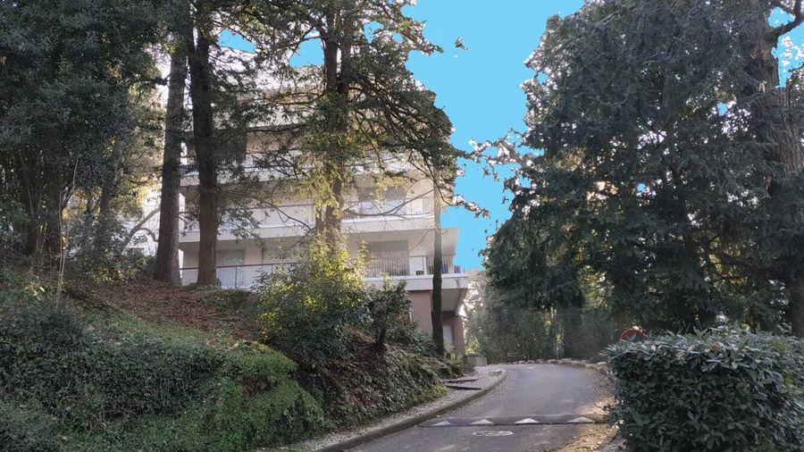 Estimatif du montant des travaux de rénovation d'un appartement à Nantes