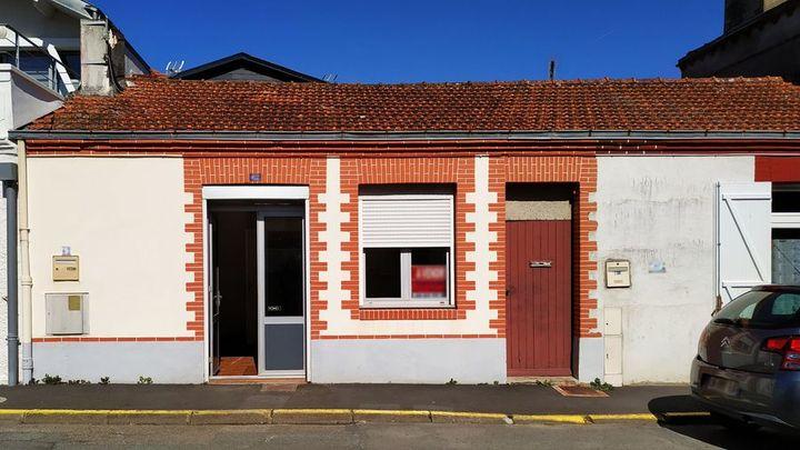 Estimatif du montant des travaux de rénovation complète d'une maison à la Bernerie en Retz près de Pornic
