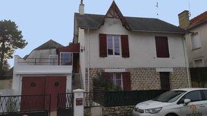 Estimatif du montant des travaux de rénovation complète d'une maison à La Baule