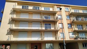 Estimatif du montant des travaux de rénovation complète d'un appartement à Tharon Plage