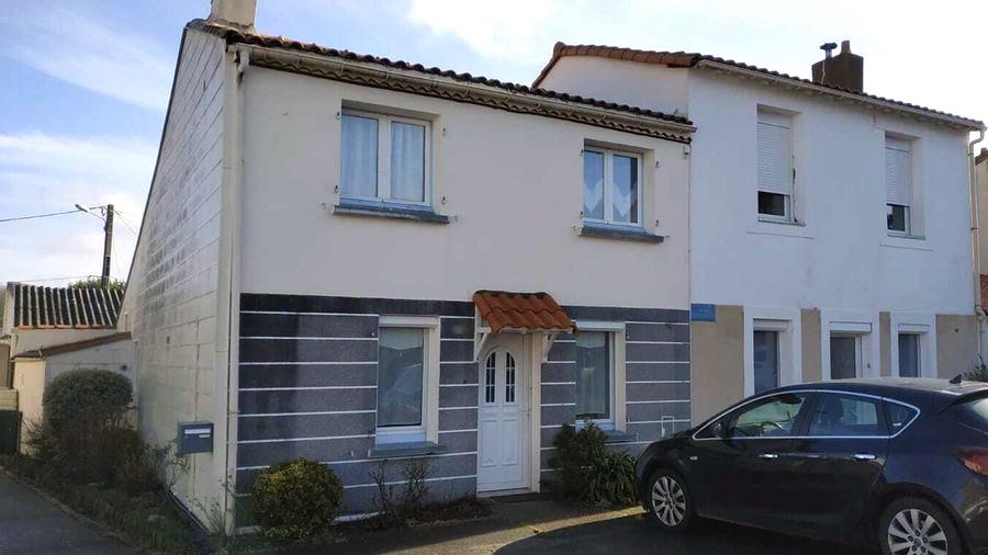 Estimatif du montant des travaux de rénovation complète d'une maison à Saint Sébastien sur Loire près de Nantes